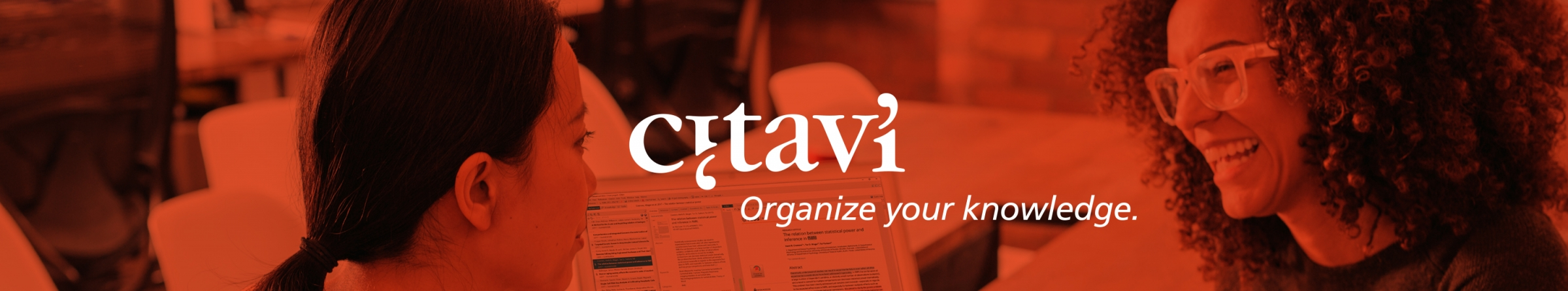 made-for-science-Citavi